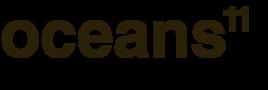 oceans11 オーシャンズイレブン | 宮古島で建築・工事全般・リフォーム・店舗デザイン設計・オーダーガレージ デザイン・BOX HOUSE販売・施工・アンティーク家具輸入販売・漁業・プール設計・施工・管理事業・新築住宅設計・施工・管理事業